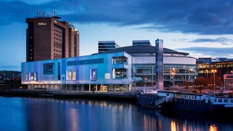 Belfast-Waterfront-Hall.jpg