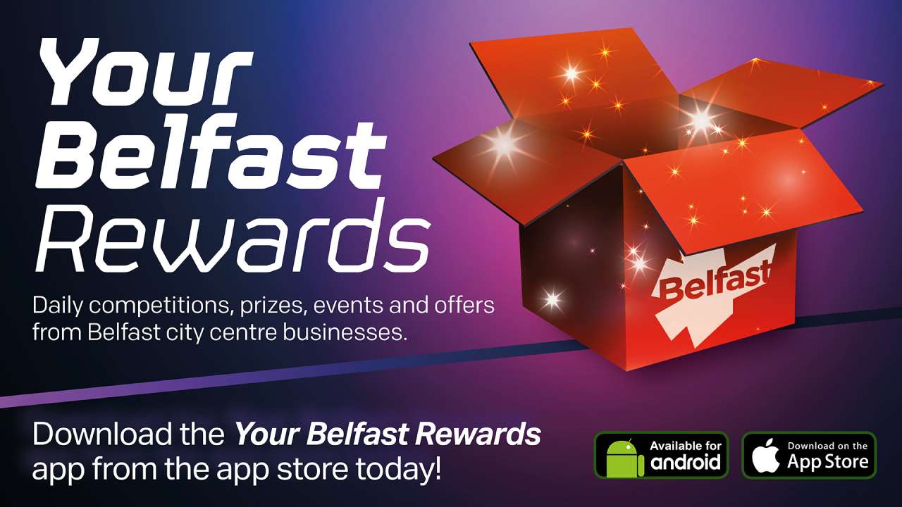 Your Belfast Rewards App.jpg