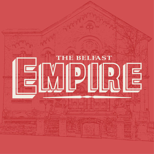 Belfast Empire