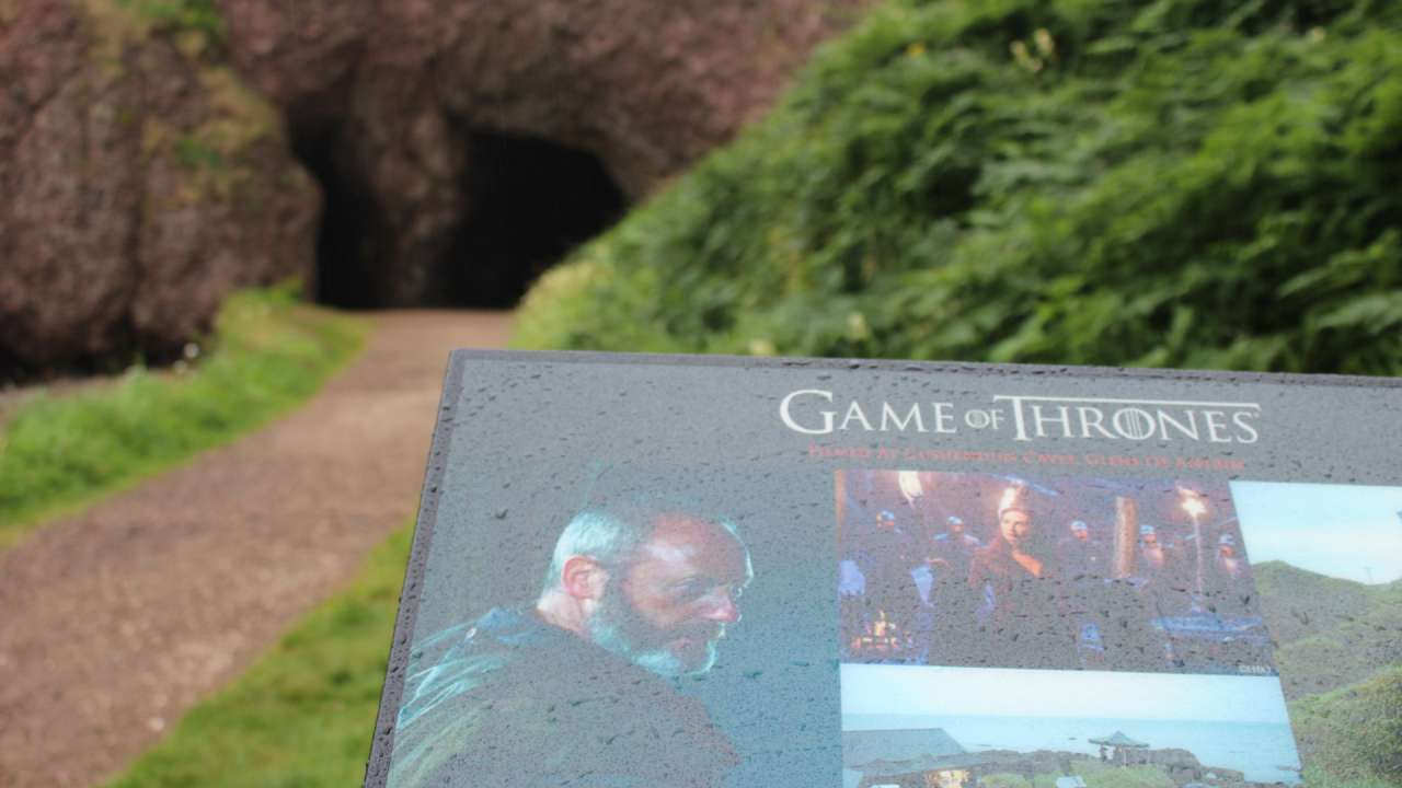 game-of-thrones-tour-of-the-north---brit-movie-tours.jpg