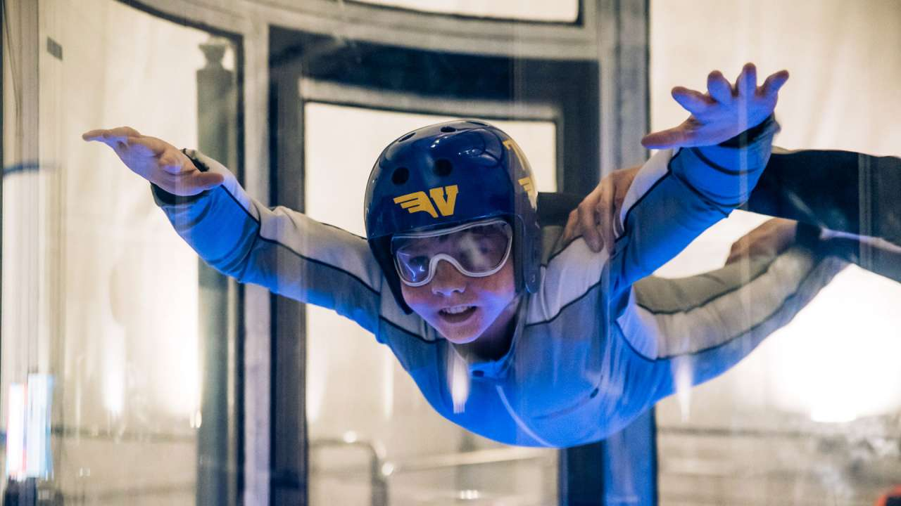 We-Are-Vertigo Skydive.jpg