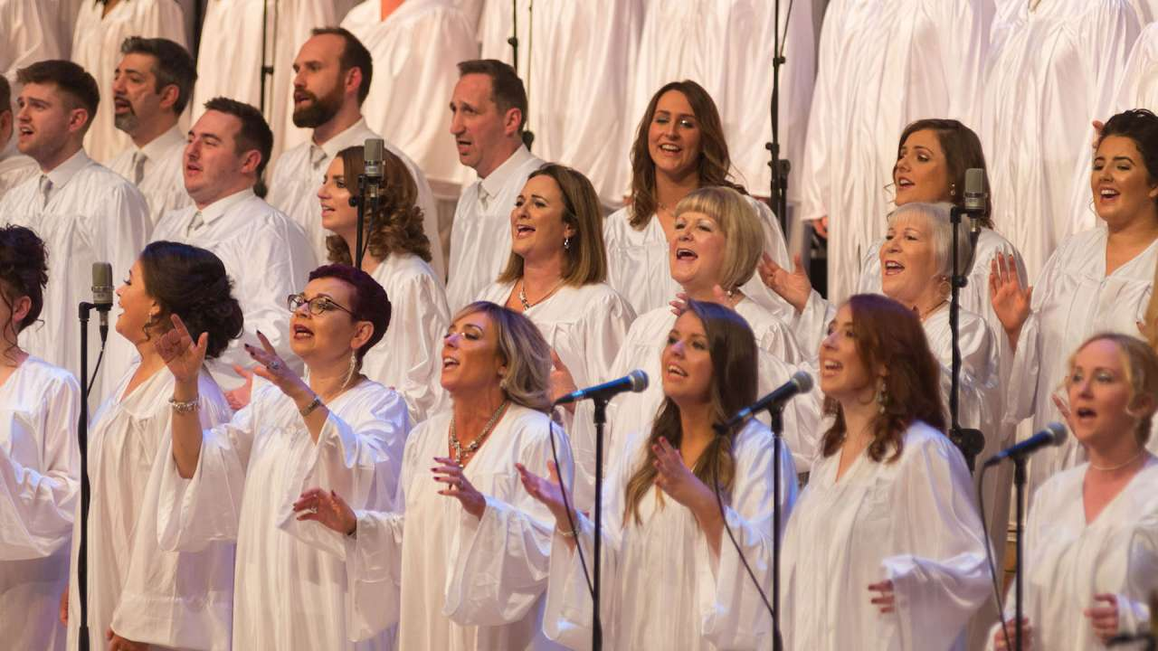 Belfast-Gospel-Choir.jpg