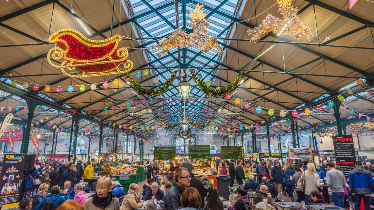 st-georges-market-christmas.jpg