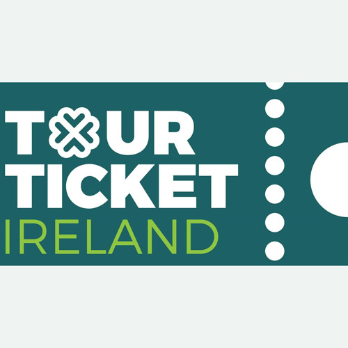 Tour Ticket Ireland