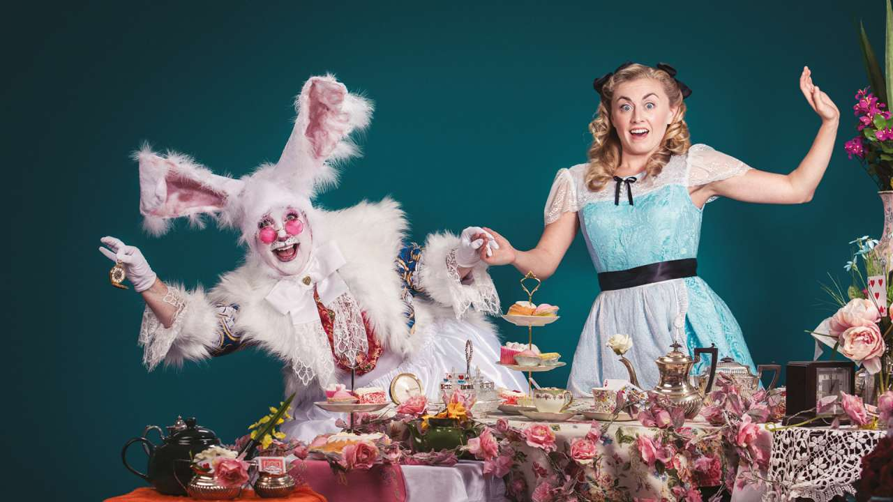Alice-the-Musical-at-Lyric-Theatre.jpg