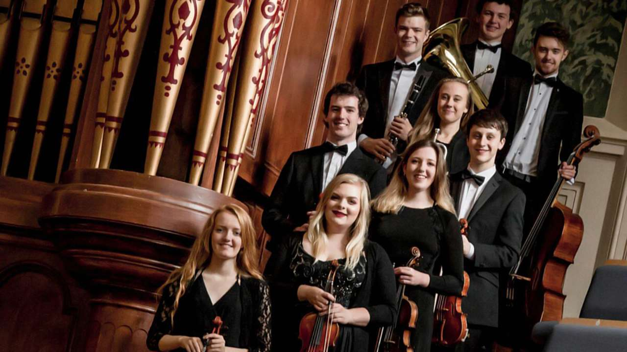 Ulster Youth Orchestra.jpg