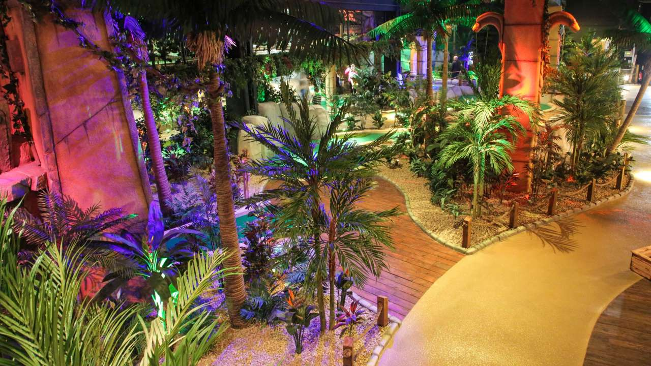 The Lost City Adventure Golf - Overview.jpg