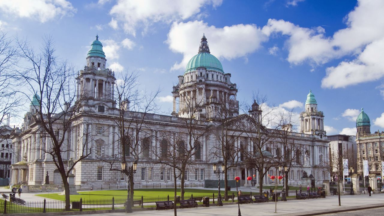 Belfast City Hall.jpg