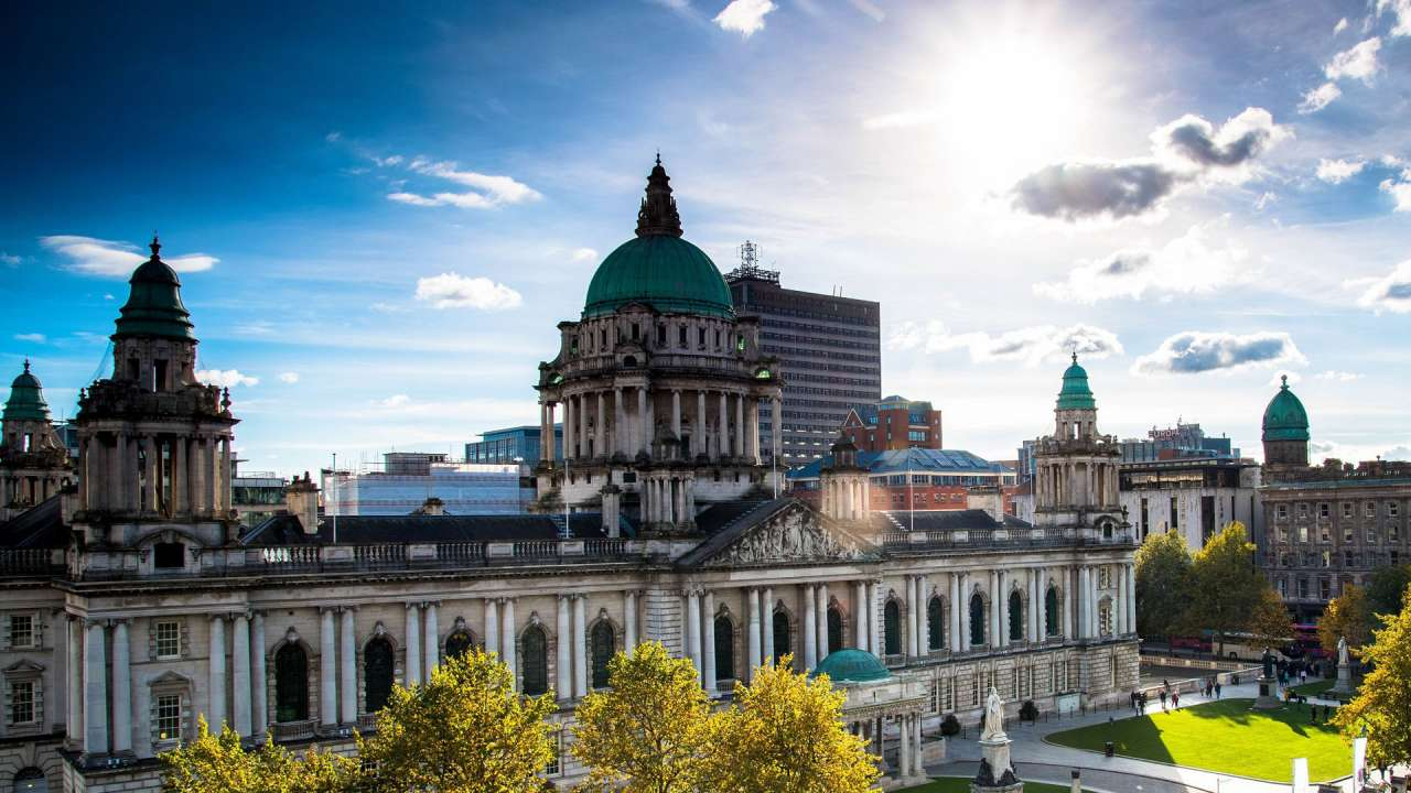 Belfast City Hall Exterior.jpg