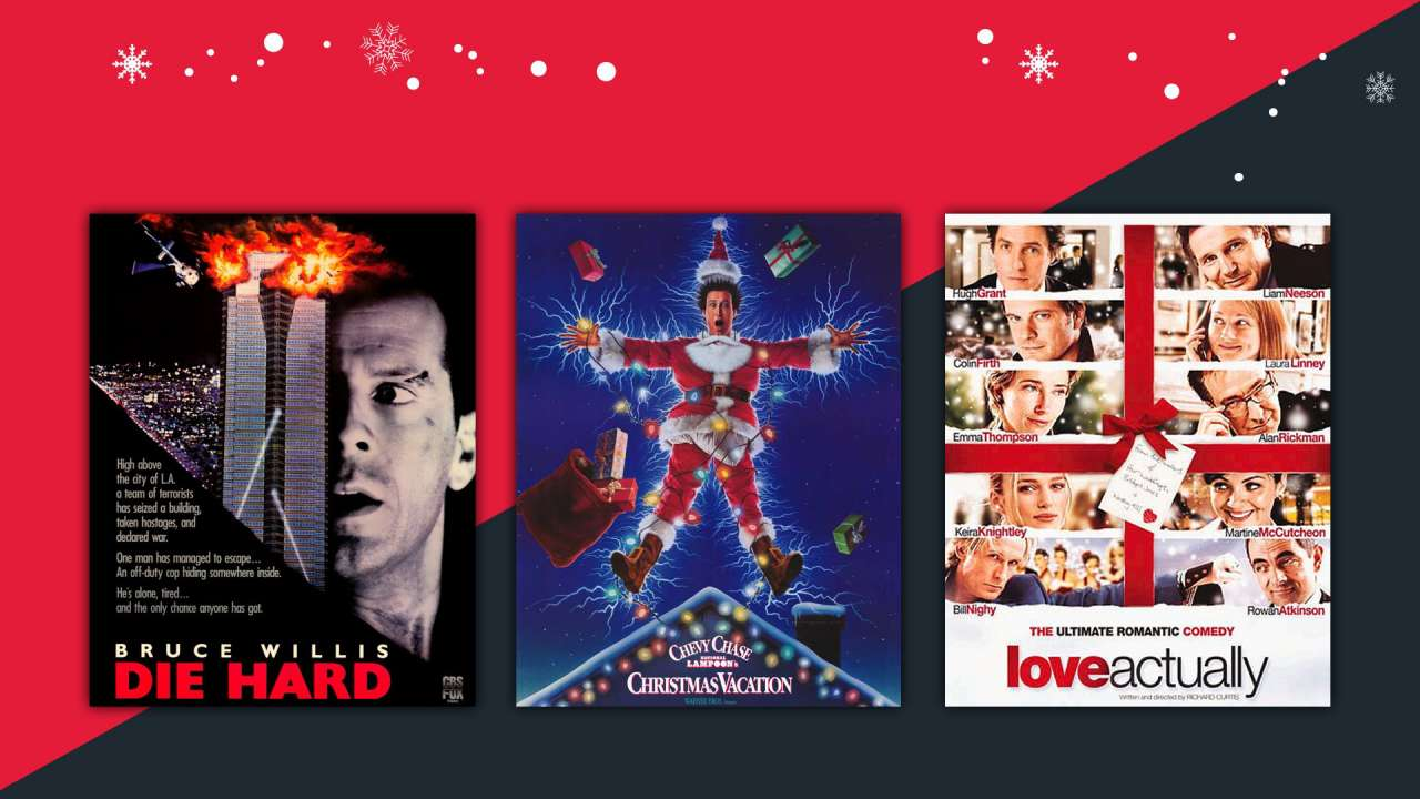 Movie House Cinema Christmas Screenings.jpg