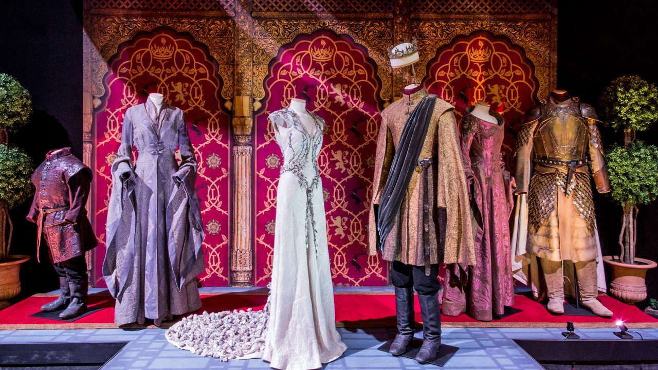 Game-of-thrones-exhibition.jpg