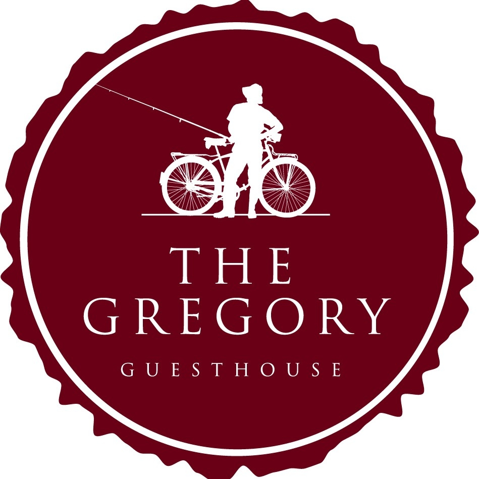 Gregory Guest House