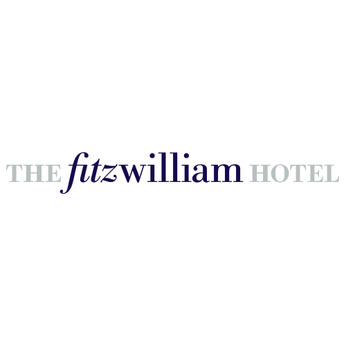 Fitzwilliam Hotel