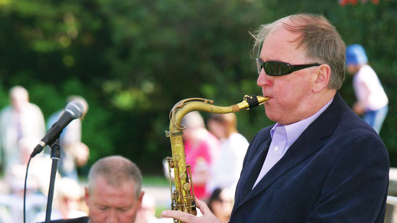 Jazz In The Gardens.jpg
