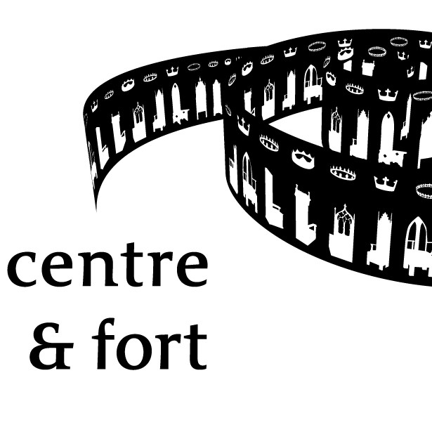 Navan Centre and Fort