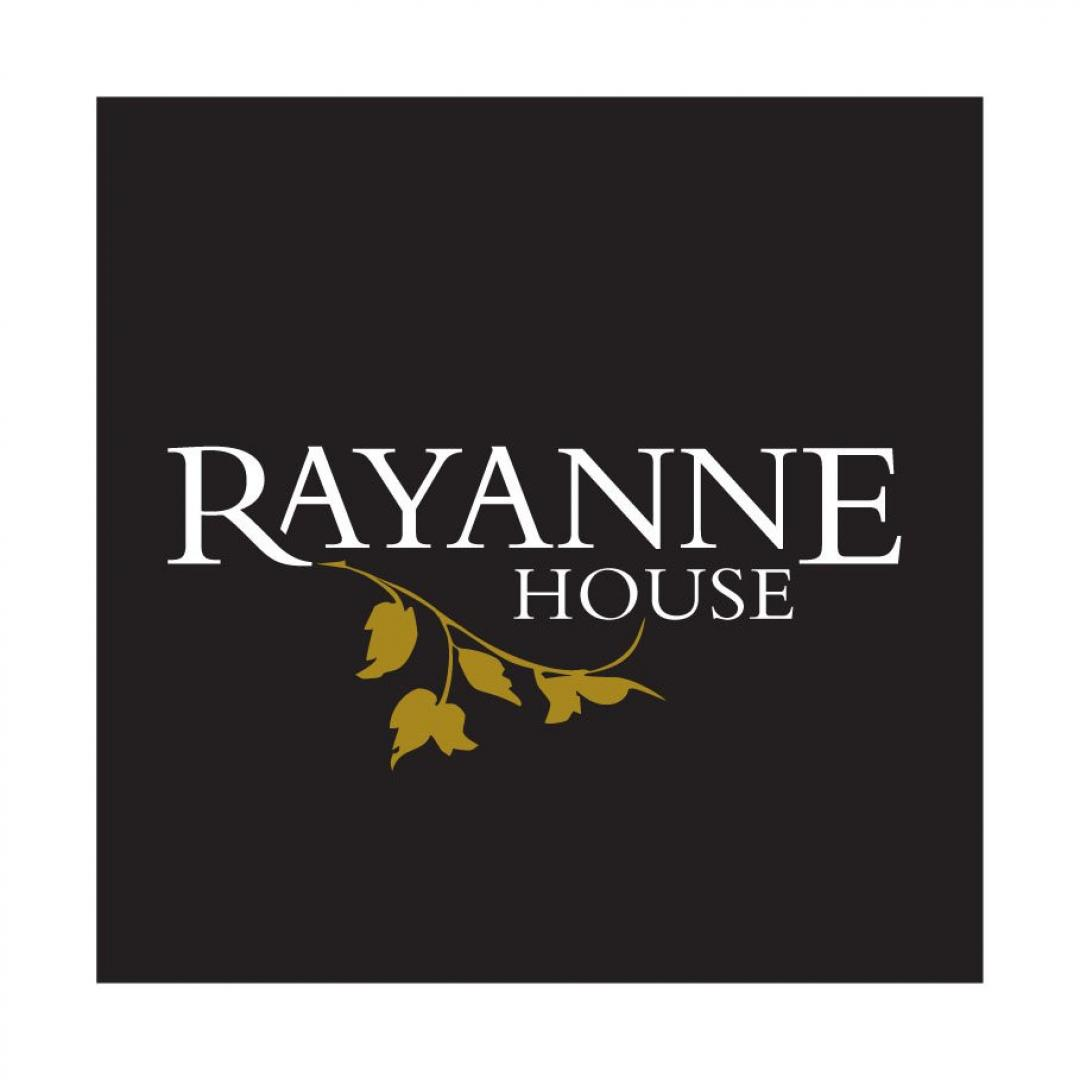 Rayanne Country House