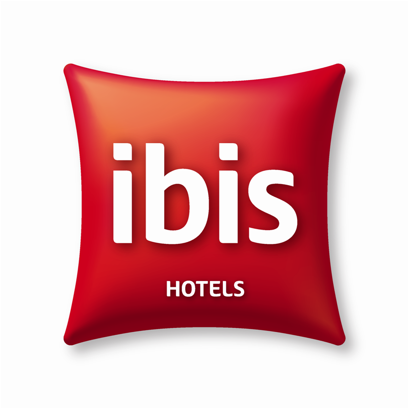 Ibis Belfast City Centre