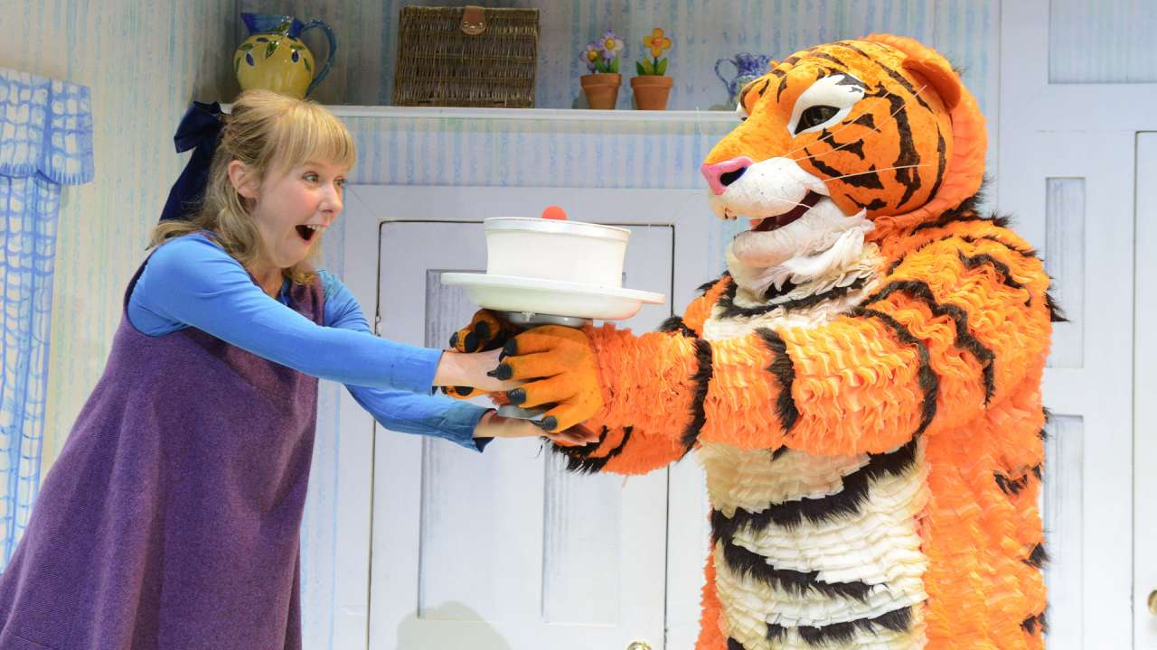 Tiger-Who-Came-to-Tea-Ulster-Hall.jpg