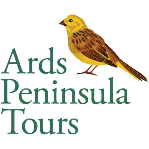 Ards Peninsula Tours