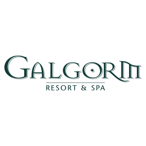 Galgorm Resort & Spa