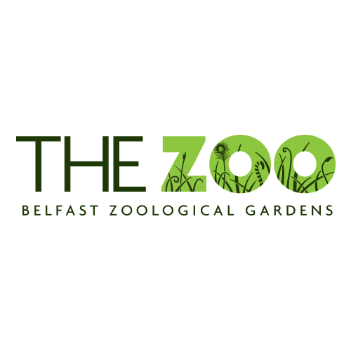 Belfast Zoological Gardens
