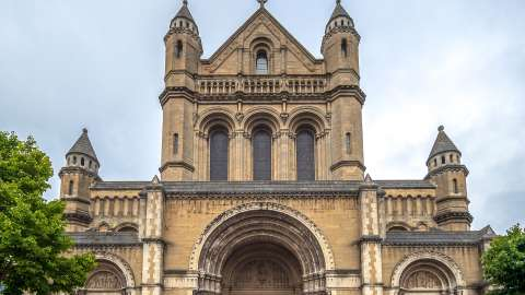 Belfast-Cathedral-87.jpg