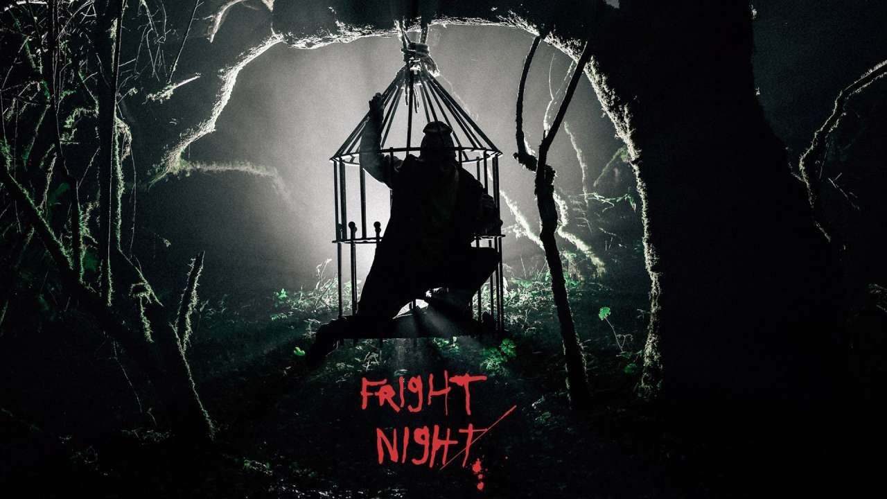Fright-Night.jpg