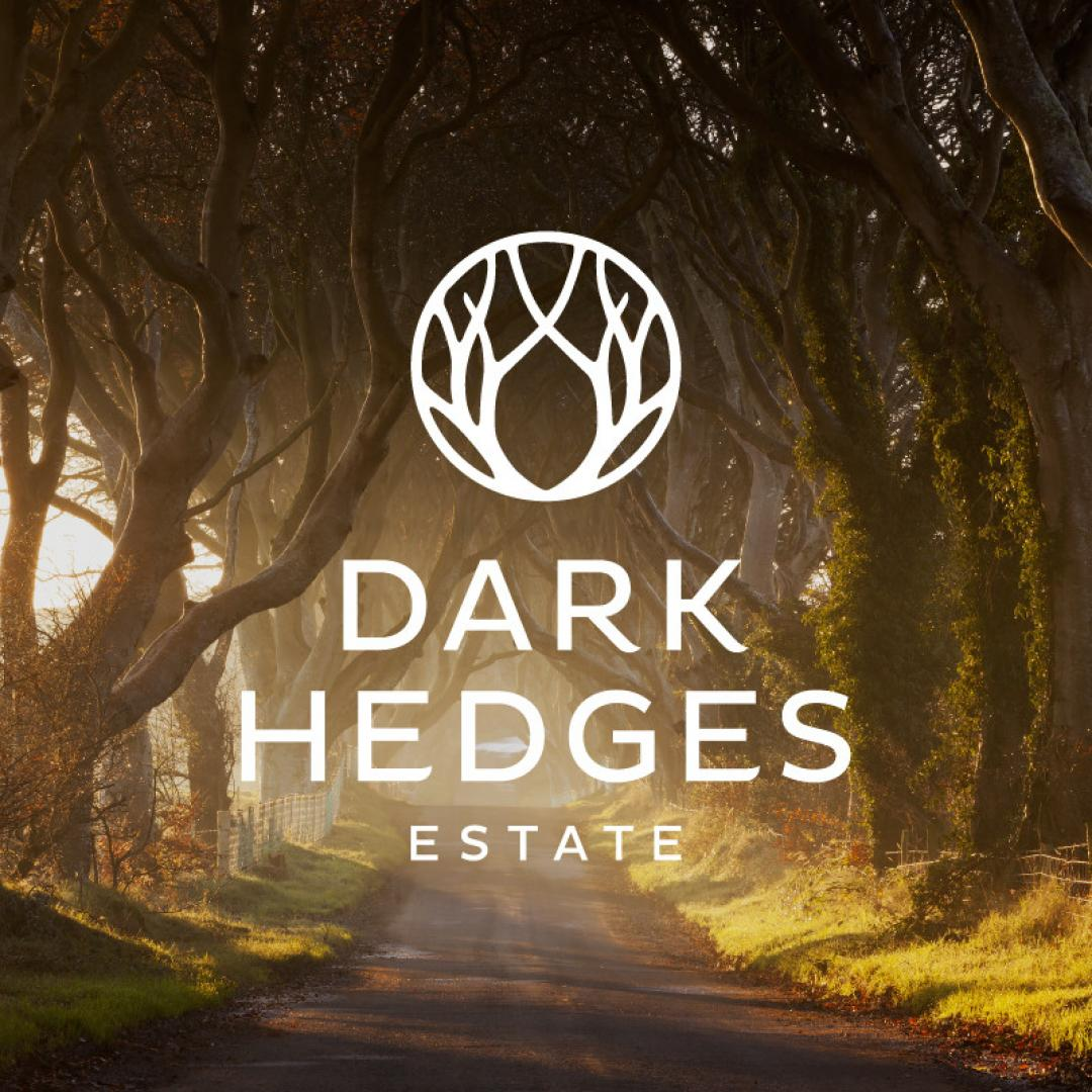 Dark Hedges Estate