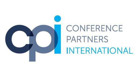 Conference Partners International