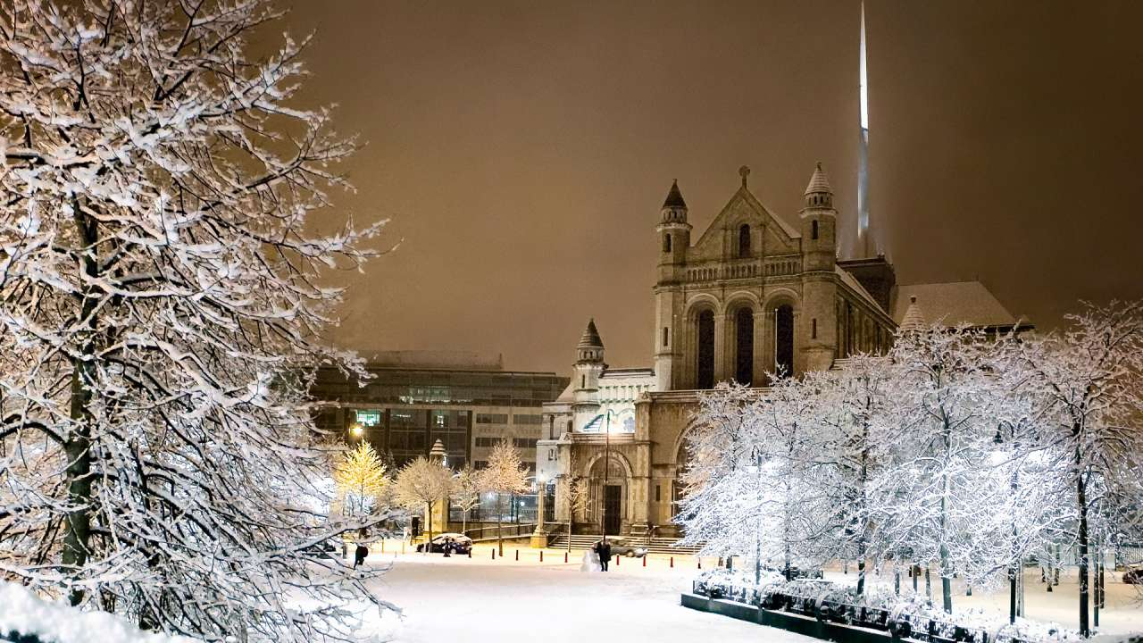 Belfast-Cathedral-in-Snow.jpg